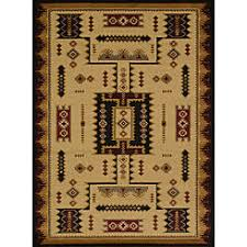 Area Rug Images Area Rugs Accent Rugs Sears