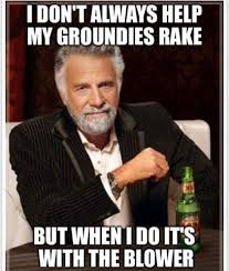 The Social Network Meme - arb memes arbtalk the social network for arborists
