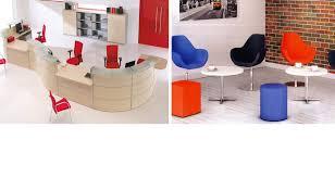 papeterie mobilier et fournitures de magasin fourniture de bureau scolaire papeterie mobilier et