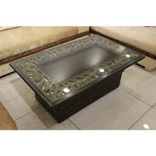 Center Tables For Living Room Center Table At Rs 11000 Kirti Nagar New Delhi Id