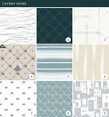 Elite Home Design Brooklyn Ny by The Best Wallpaper Roundup Ever Emily Henderson