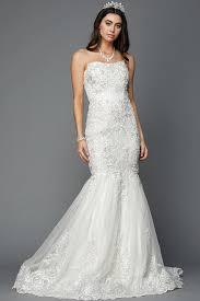 cheap wedding dresses online wholesale wedding gowns