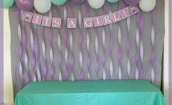 cheap baby shower decorations green baby shower gallery green and yellow ba shower decorations