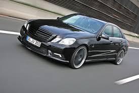 mercedes es 350 vath mercedes e 350 cdi unveiled autoevolution