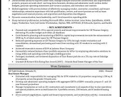 Examples Of Management Resumes by Advertising Production Manager Sample Resume Configuration Manager