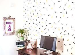 washi tape designs washi tape designs tape wall decorations washi tape ideas on walls