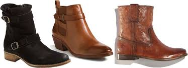 womens boots nordstrom editor s picks nordstrom anniversary sale 2014 shopping s my cardio