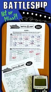 302 best high math images on pinterest classroom ideas