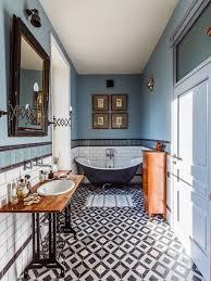 Bathroom Styles Ideas 15 Awesome Eclectic Bathroom Design Ideas