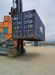 shipping containers for sale cheap storage containers container