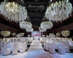 51 best weddings by julia shakirova images on pinterest event