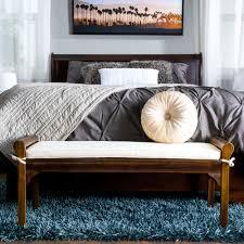 Berkeley Nightstand Nightstands Bedroom Furniture Indoor Living - Berkeley bedroom furniture