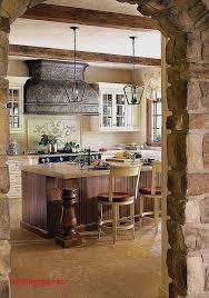 plan maison 4 chambres 騁age 騁ag鑽es de cuisine 100 images 騁ag鑽es murales alinea 28