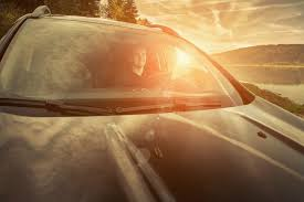 window tinting in ct car u0026 auto window tinting by sunbusters new jersey