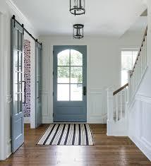 open concept family home design ideas home bunch