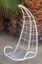 Vintage Brown Jordan Outdoor Furniture by Brown Jordan Patio U0026 Garden Chairs Ebay
