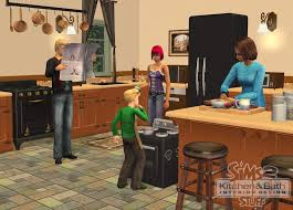 the sims 2 kitchen and bath interior design image sims 2 kitchen and bath interior design stuff the 11 jpg