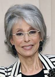 menshairstylestoday com short haircuts for women over 50 with