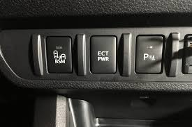 lexus rx300 overdrive not working toyota transmission