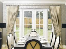Wickes Patio Doors Upvc by Patio Doors To Suit All Budgets Real Homes