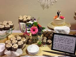wedding cake different cake designs for weddings modern elegant