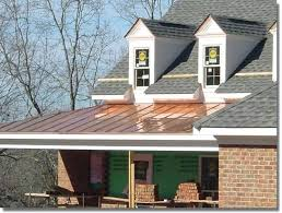 Front Porch Awnings Copper Awning Copper Front Porch Awnings Copper Porch Awning