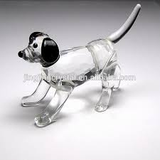 Crystal Souvenirs 3d Laser Crystal Animal Glass Souvenirs Crystal Souvenirs View