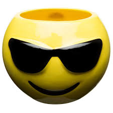 zakmoji coffee mugs for sale at zak com