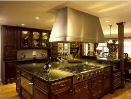 tuscan style kitchen decor tuscan kitchen decor to beautify the