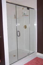 Shower Door Panel Panel Door Panel Shower Door Experts