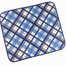 compare prices on drying mat for kitchen microfiber online