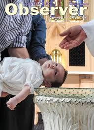 Catholic Observer April 2017 By Catholic Diocese Of Bathurst Issuu