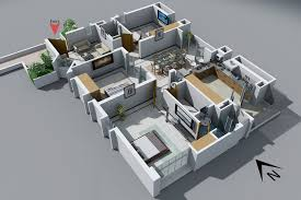 home layout design fancy plush design home layout 25 three bedroom houseapartment