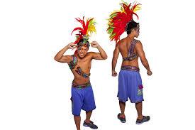 carnival brazil costumes carnival costumes carnival clothing pix