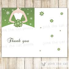 thank you notes for bridal shower landscape lighting ideas