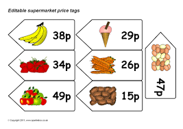 year 3 adding and subtracting money resources by sarahfarrell89