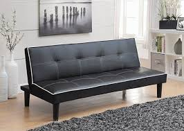 Best Sofa Bed 2017 Sleeper Sofa Reviews