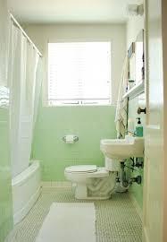 Light Green Bathroom Ideas Light Green Bathroom Ideas Bathrooms Tiles 4498 Home