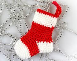 crochet pattern jpg