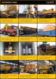 100 ton used kobelco crawler crane tadano 100 ton crane mobile