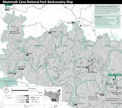 Oregon Trail Maps by Mammoth Cave Maps Npmaps Com Just Free Maps Period