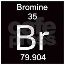 Bromine Periodic Table Bromine Periodic Table Images Reverse Search