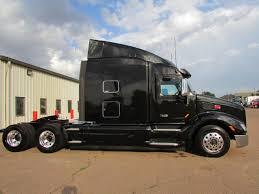 turlock monster truck show 2014 rethwisch u0027s 2012 peterbilt 389 and matching tanker great trucks