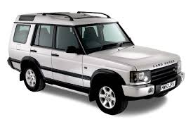 discovery land rover back used land rover discovery review 2002 2005 auto express