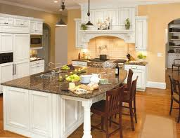 kitchen craft ideas 15 best great kitchens kitchen craft images on