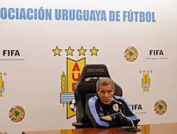 copa america centenario preview uruguay thescore com