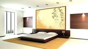 deco chambre bouddha deco chambre style d co nature rating ideas