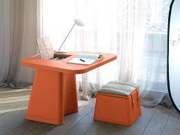 mobilier de bureau haut de gamme design d intérieur bureau meuble design dangle prix bas et tunisie