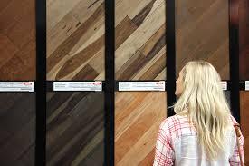 floor tile and decor store tour floor decor emily henderson