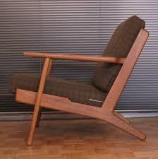 Chair Upholstery Lounge Chair Upholstery Justsingit Com
